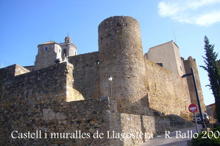 castell-i-muralles-de-llagostera-090815_528bis
