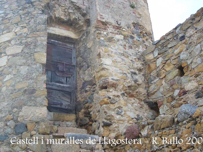 castell-i-muralles-de-llagostera-090815_534bis