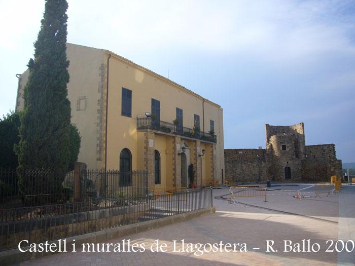 castell-i-muralles-de-llagostera-090815_535