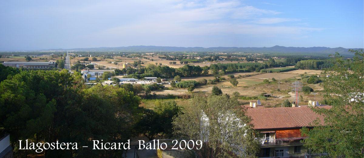 castell-i-muralles-de-llagostera-090815_539-540