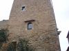 Castell de Palau-sator.