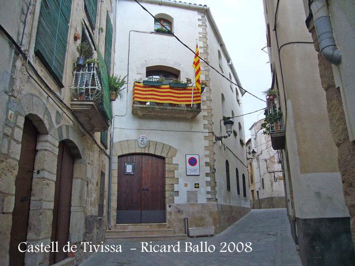 castell-de-tivissa-080911_502