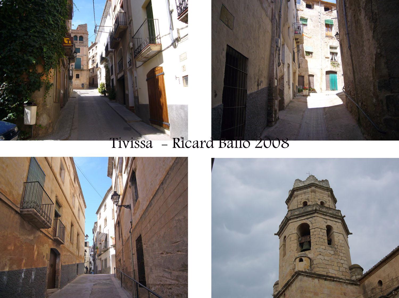 castell-de-tivissa-080911_503-508-509-512