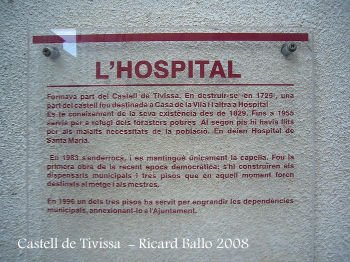 castell-de-tivissa-080911_508bisblog