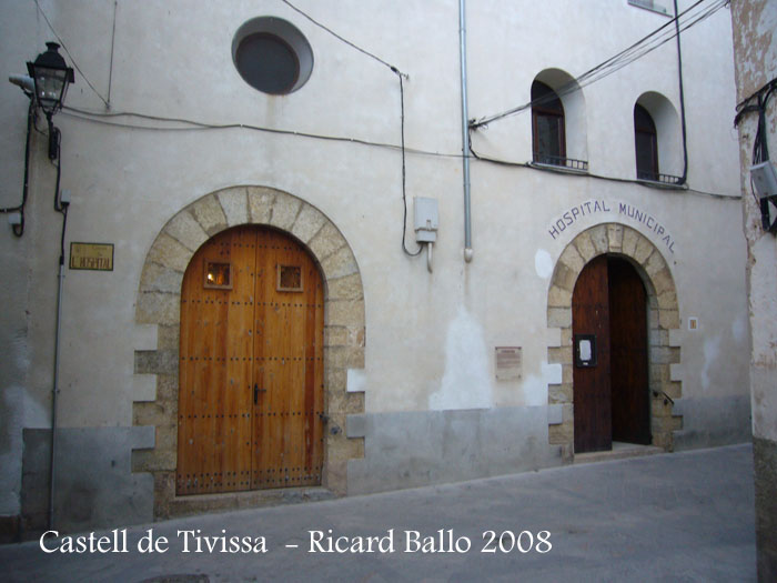 castell-de-tivissa-080911_510