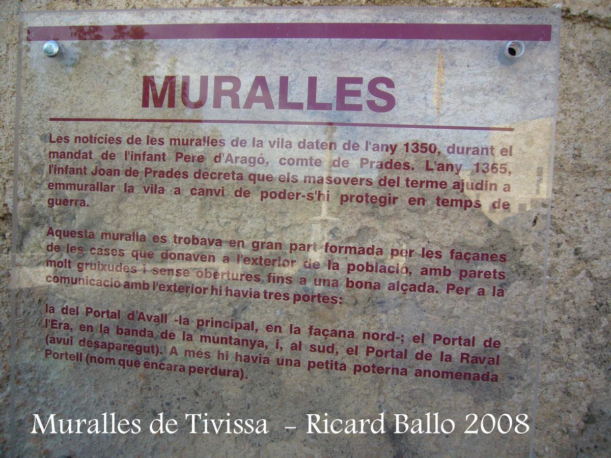 muralles-de-tivissa-080912_501