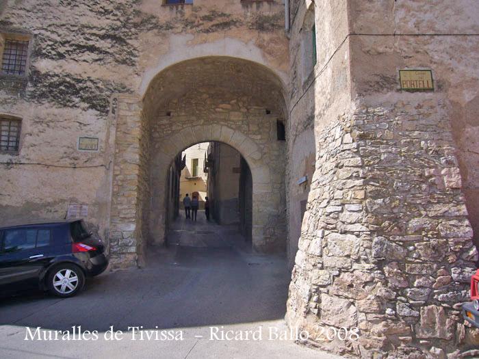 muralles-de-tivissa-080912_506bisblog