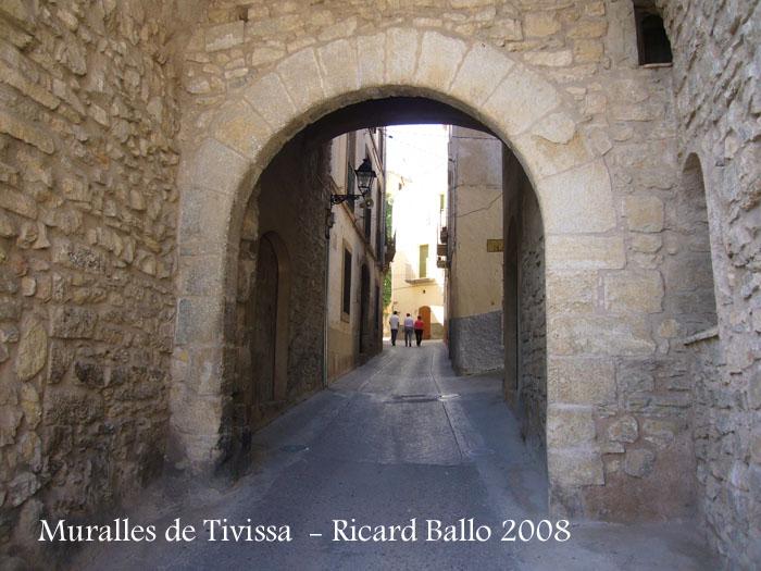 muralles-de-tivissa-080912_507