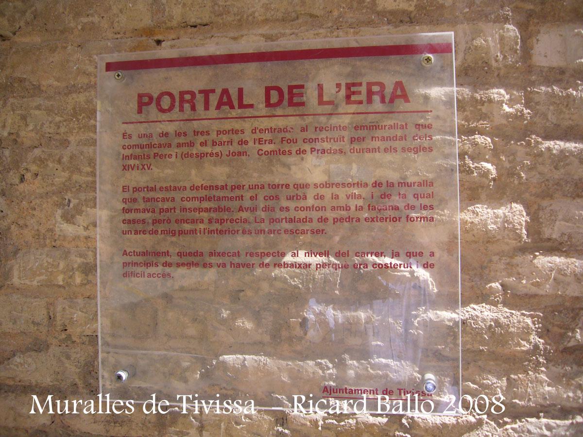 muralles-de-tivissa-080912_509
