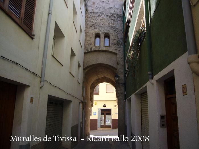 muralles-de-tivissa-080912_511