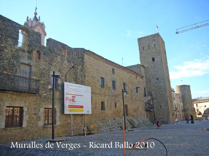 castell-i-muralles-verges-100206_501bis