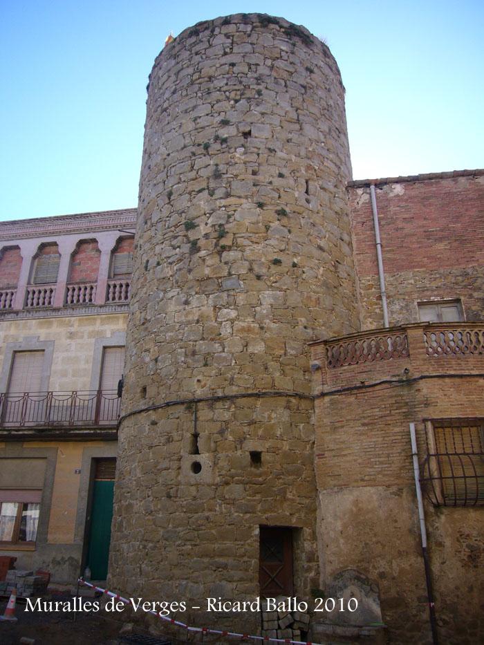 castell-i-muralles-verges-100206_510