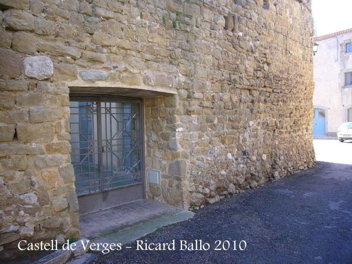 castell-i-muralles-verges-100206_538