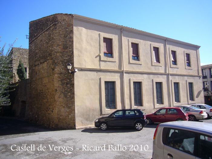castell-i-muralles-verges-100206_540