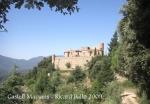 castell-marsans-090815_701bis