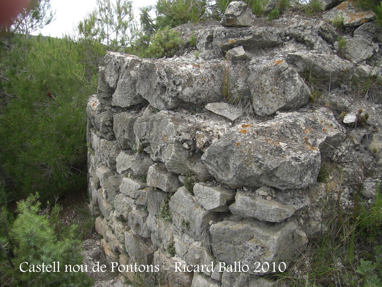 castell-nou-de-pontons-100617_706