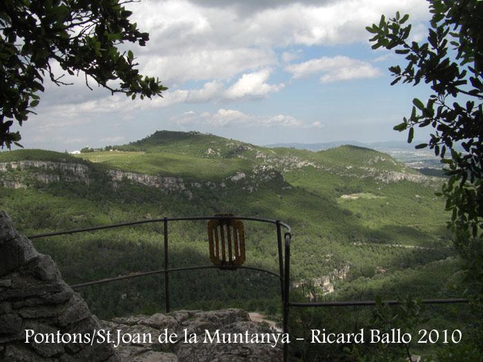 st-joan-de-la-muntanya-100617_707