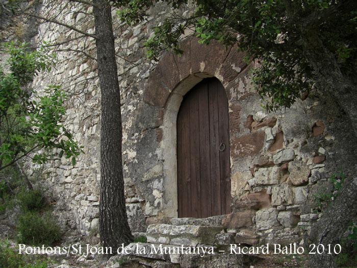 st-joan-de-la-muntanya-100617_709