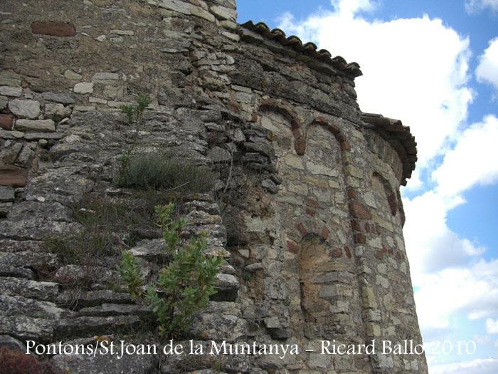st-joan-de-la-muntanya-100617_713