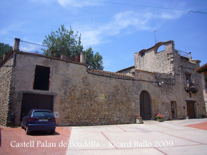 castell-palau-de-boadella-d-emporda-090628_502