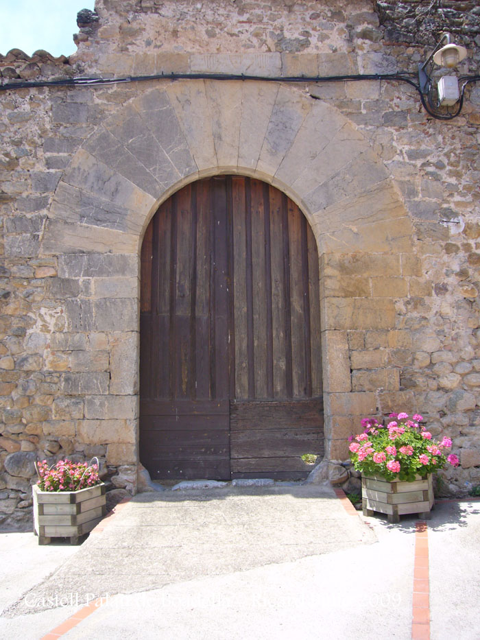 castell-palau-de-boadella-d-emporda-090628_509