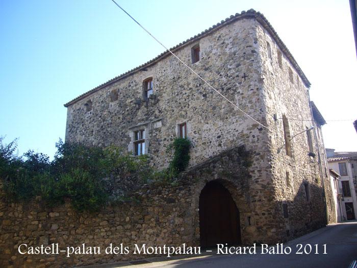 castell-palau-dels-montpalau-110909_506