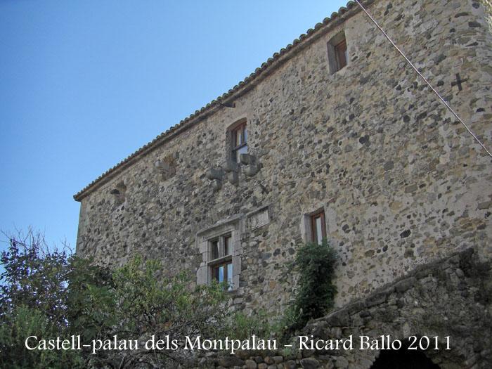 castell-palau-dels-montpalau-110909_701bis