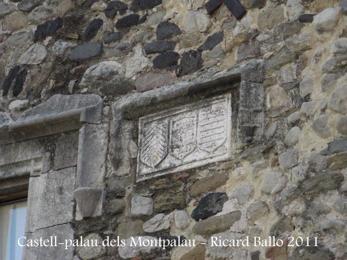 castell-palau-dels-montpalau-110909_703