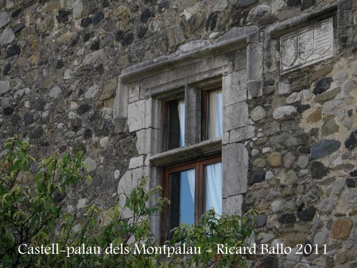 castell-palau-dels-montpalau-110909_704
