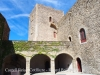 Castell Reial-Cotlliure