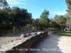 Castell de Manresa