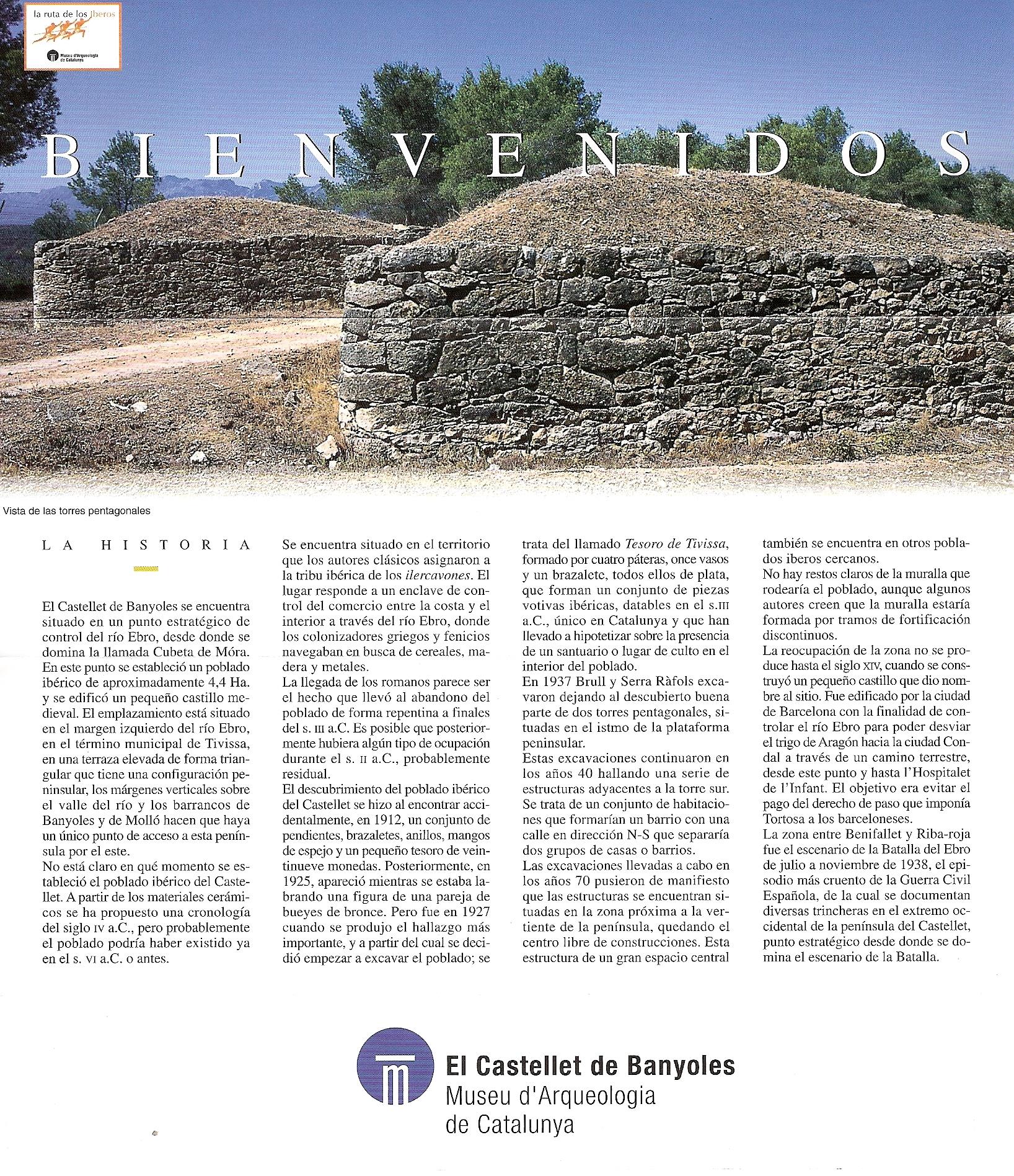 castellet-de-banyoles-02