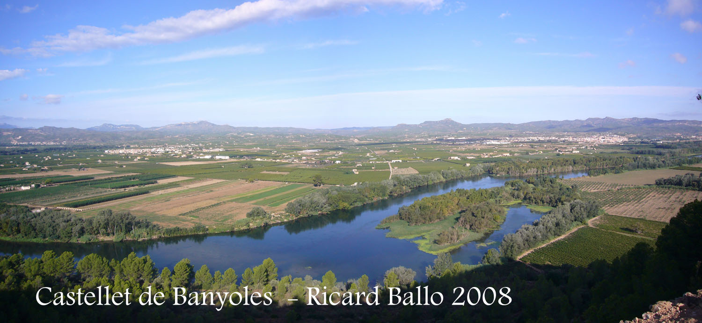 castellet-de-banyoles-080912-panorama-525-526
