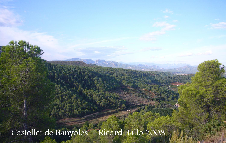 castellet-de-banyoles-080912_510bis