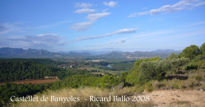 castellet-de-banyoles-080912_514bis