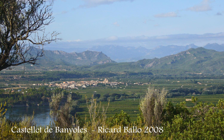 castellet-de-banyoles-080912_531bisblog