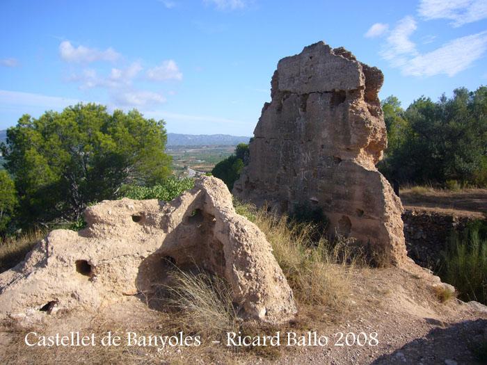 castellet-de-banyoles-080912_545