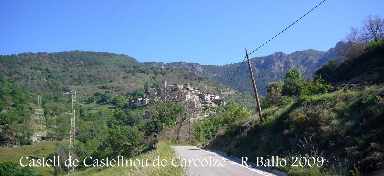 castell-de-castellnou-de-carcolze-090601_502bis