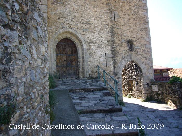 castell-de-castellnou-de-carcolze-090601_522