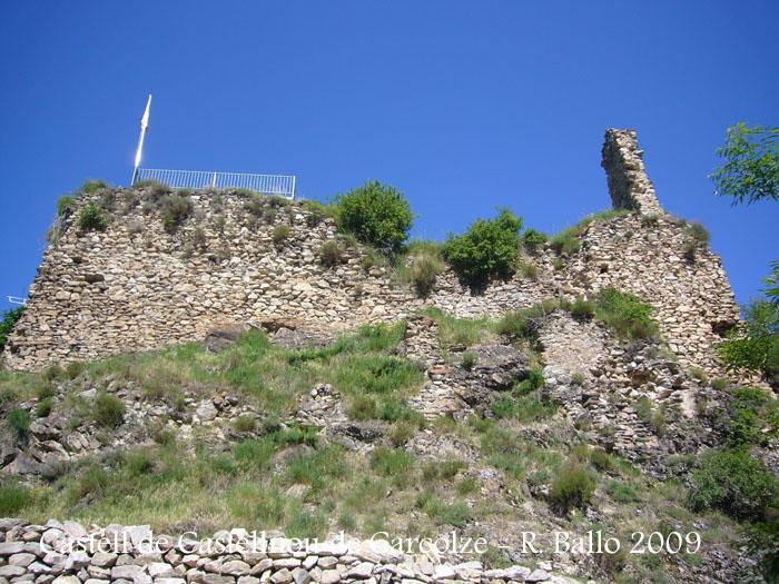 castell-de-castellnou-de-carcolze-090601_526