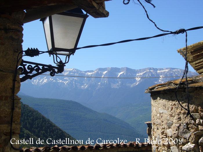castell-de-castellnou-de-carcolze-090601_532
