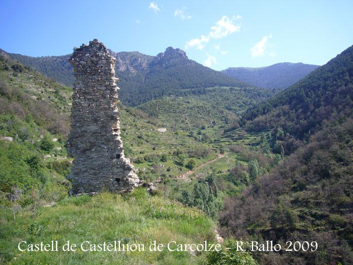 castell-de-castellnou-de-carcolze-090601_544