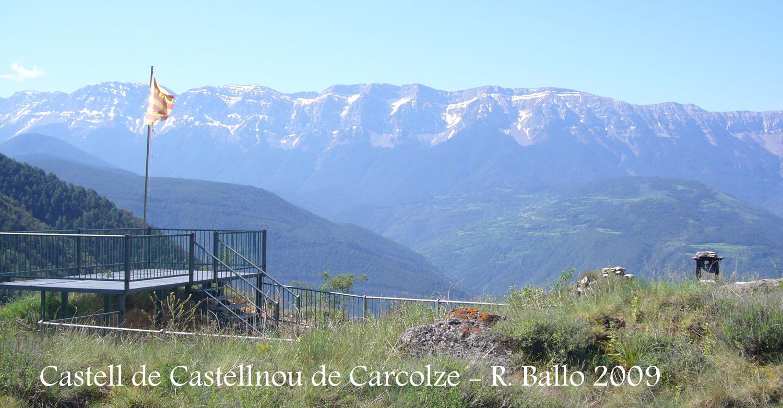 castell-de-castellnou-de-carcolze-090601_556bis