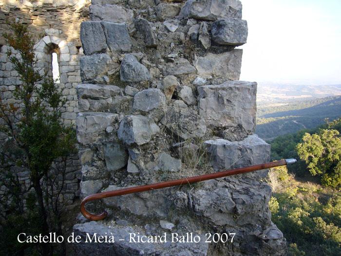 castell-de-la-vall-dariet-071013_501