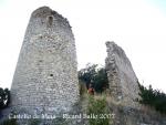 castell-de-la-vall-dariet-071013_517bis