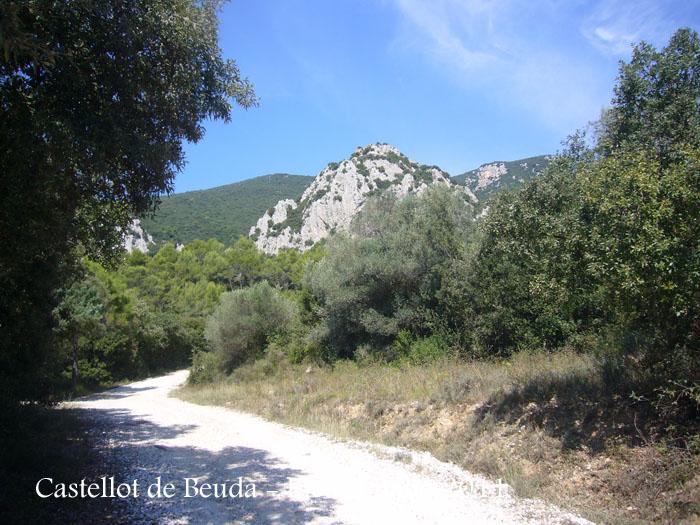 castellot-de-beuda-110915_502