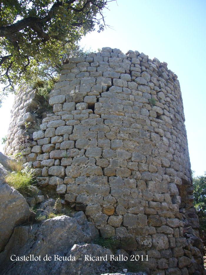 castellot-de-beuda-110915_518