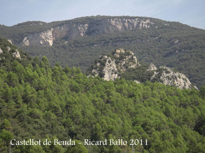 castellot-de-beuda-110915_702