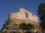 castell-de-camarasa-071006_02