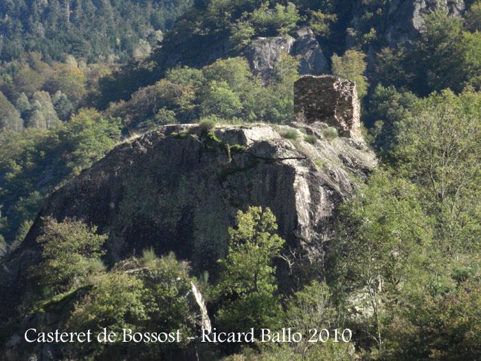casteret-de-bossost-101022_711